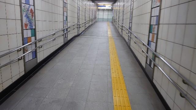 f:id:kiha-gojusan-hyakusan:20210727192345j:image