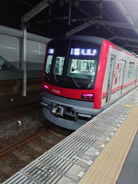 f:id:kiha-gojusan-hyakusan:20210728010554j:image