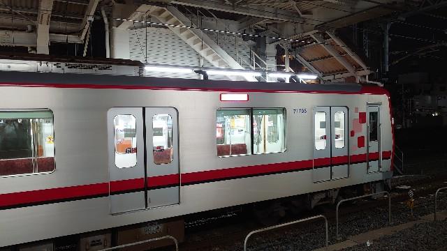 f:id:kiha-gojusan-hyakusan:20210729230447j:image