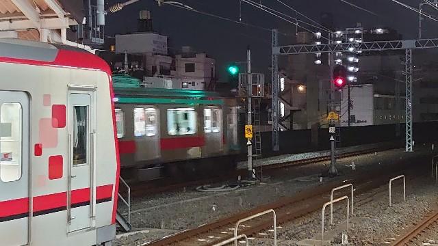 f:id:kiha-gojusan-hyakusan:20210729230523j:image