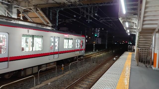 f:id:kiha-gojusan-hyakusan:20210729230540j:image