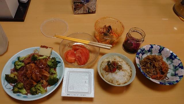 f:id:kiha-gojusan-hyakusan:20210730231304j:image