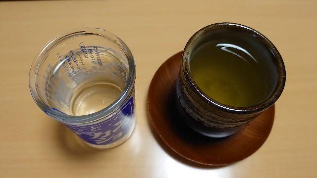 f:id:kiha-gojusan-hyakusan:20210731114440j:image