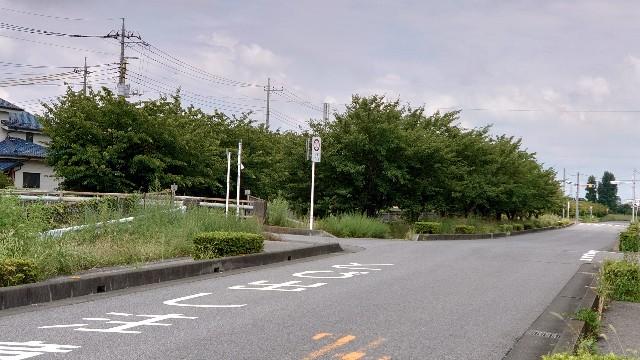 f:id:kiha-gojusan-hyakusan:20210731122715j:image
