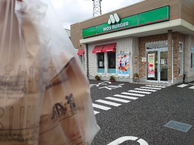 f:id:kiha-gojusan-hyakusan:20210731161553j:image