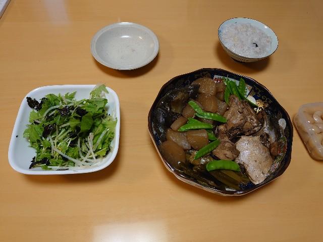f:id:kiha-gojusan-hyakusan:20210801164912j:image