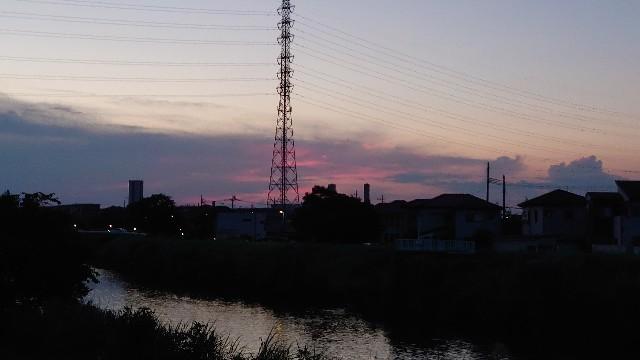 f:id:kiha-gojusan-hyakusan:20210801204809j:image