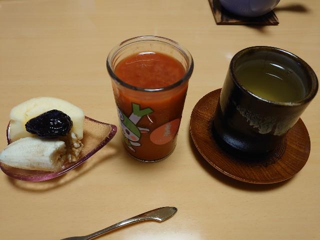 f:id:kiha-gojusan-hyakusan:20210803080457j:image