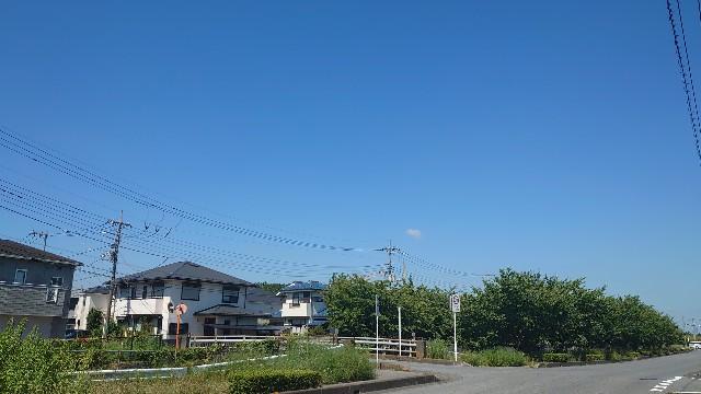 f:id:kiha-gojusan-hyakusan:20210805205448j:image