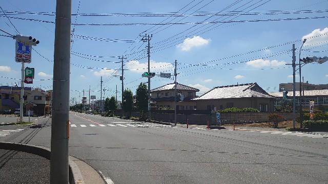 f:id:kiha-gojusan-hyakusan:20210805205649j:image