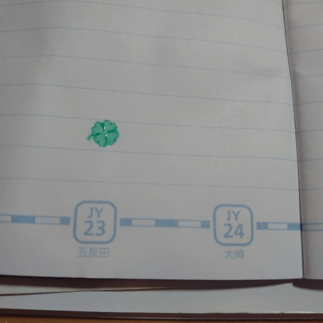 f:id:kiha-gojusan-hyakusan:20210805210323j:image