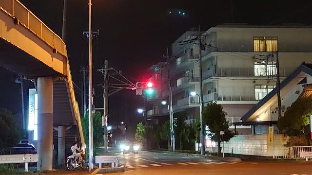 f:id:kiha-gojusan-hyakusan:20210811200217j:image