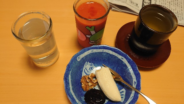 f:id:kiha-gojusan-hyakusan:20210818101148j:image