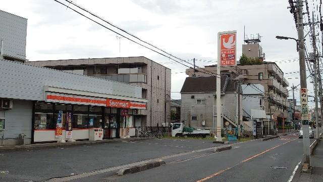 f:id:kiha-gojusan-hyakusan:20210821165612j:image