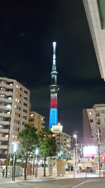 f:id:kiha-gojusan-hyakusan:20210824224759j:image