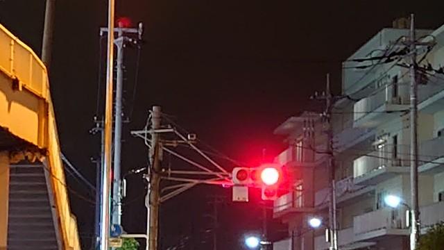 f:id:kiha-gojusan-hyakusan:20210824224829j:image