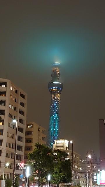 f:id:kiha-gojusan-hyakusan:20210908211936j:image