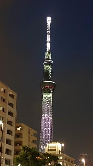 f:id:kiha-gojusan-hyakusan:20210910230519j:image