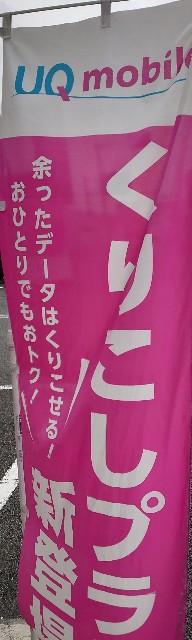 f:id:kiha-gojusan-hyakusan:20210912150024j:image