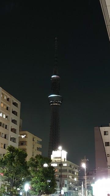 f:id:kiha-gojusan-hyakusan:20210914191810j:image