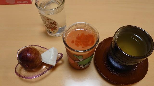 f:id:kiha-gojusan-hyakusan:20210917125333j:image