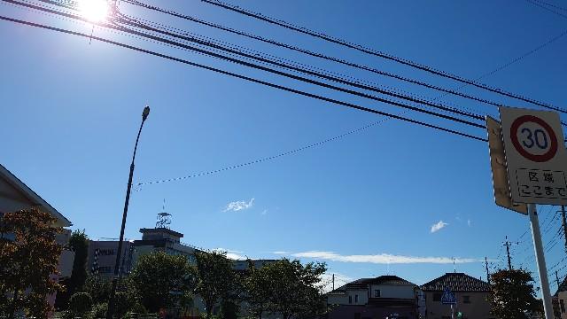 f:id:kiha-gojusan-hyakusan:20210919124713j:image