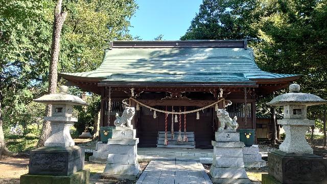 f:id:kiha-gojusan-hyakusan:20210919124813j:image