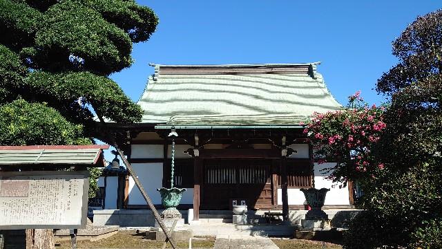 f:id:kiha-gojusan-hyakusan:20210919124821j:image