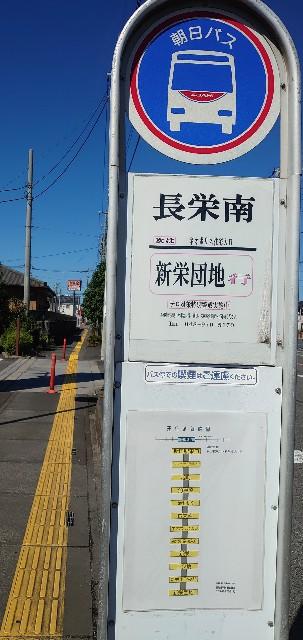 f:id:kiha-gojusan-hyakusan:20210919124842j:image