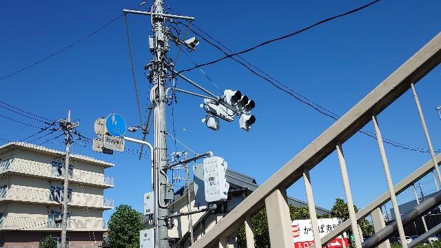 f:id:kiha-gojusan-hyakusan:20210919124850j:image