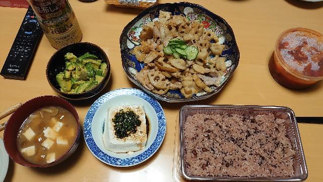 f:id:kiha-gojusan-hyakusan:20210919200140j:image