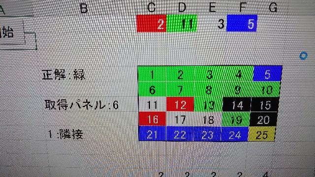 f:id:kiha-gojusan-hyakusan:20210920201425j:image