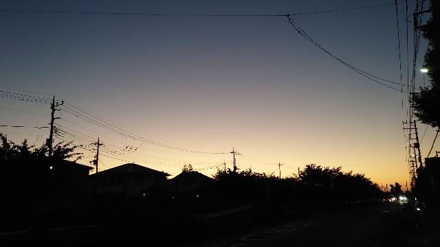 f:id:kiha-gojusan-hyakusan:20210920201717j:image