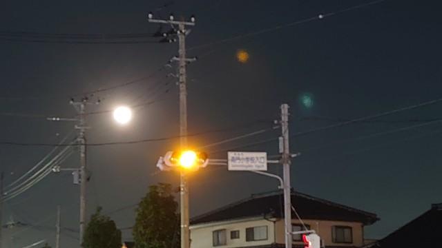 f:id:kiha-gojusan-hyakusan:20210920201945j:image