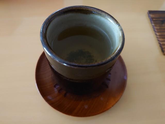 f:id:kiha-gojusan-hyakusan:20210923115802j:image
