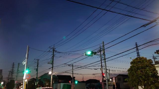 f:id:kiha-gojusan-hyakusan:20210923203937j:image