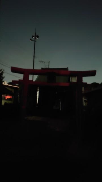 f:id:kiha-gojusan-hyakusan:20210923204109j:image