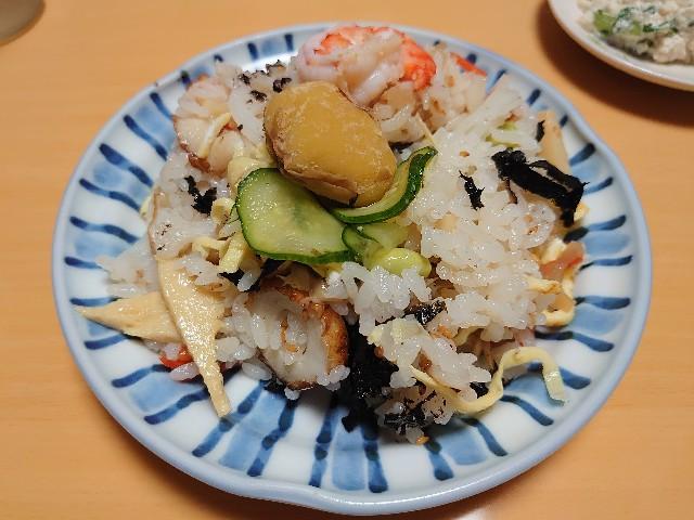 f:id:kiha-gojusan-hyakusan:20210923204211j:image