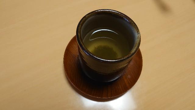 f:id:kiha-gojusan-hyakusan:20210925164400j:image