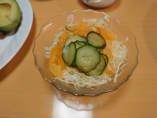 f:id:kiha-gojusan-hyakusan:20210925173419j:image