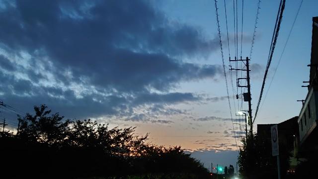 f:id:kiha-gojusan-hyakusan:20210926205125j:image
