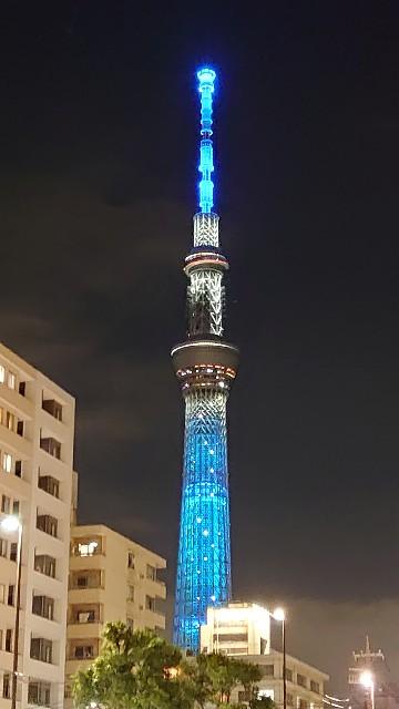 f:id:kiha-gojusan-hyakusan:20210927213805j:image