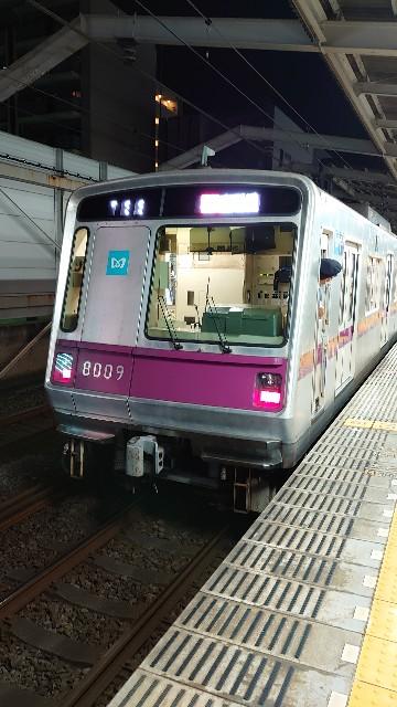 f:id:kiha-gojusan-hyakusan:20211017144524j:image