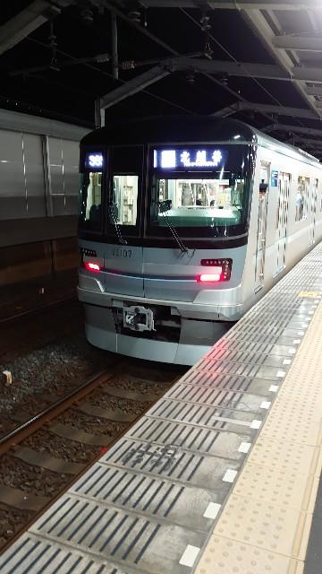 f:id:kiha-gojusan-hyakusan:20211017144602j:image