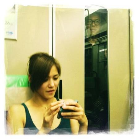 f:id:kiha-kn:20120927013852j:image