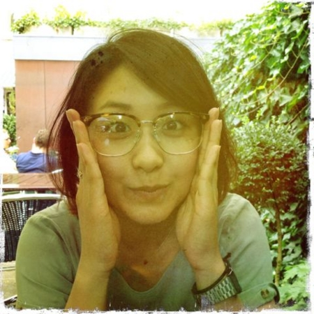 f:id:kiha-kn:20121018061549j:image
