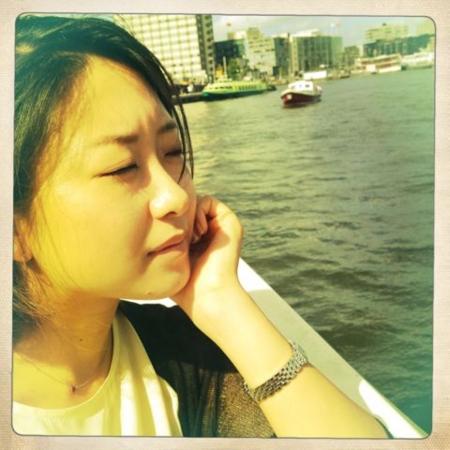 f:id:kiha-kn:20121018062337j:image