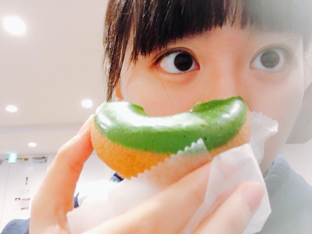 f:id:kiharakanako:20161101184821j:plain