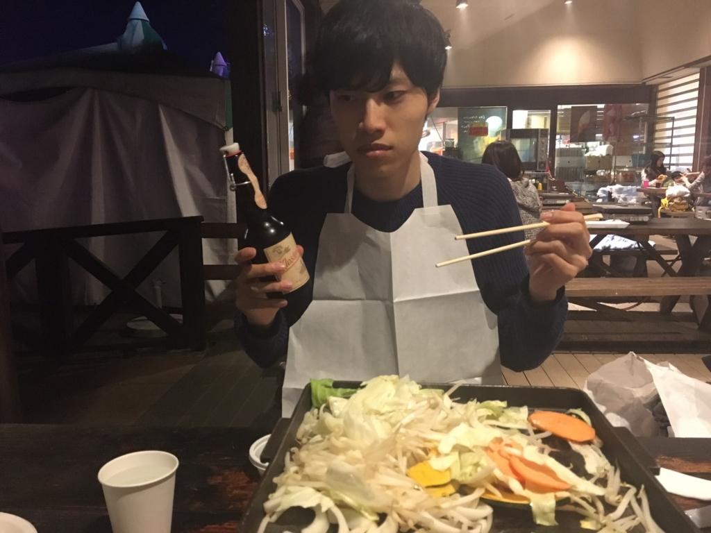 f:id:kiharakanako:20161105164125j:plain