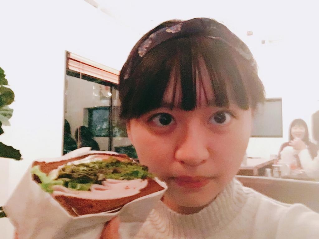 f:id:kiharakanako:20161109202300j:plain
